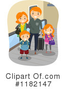 Travel Clipart #1182147