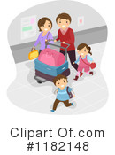 Travel Clipart #1182148