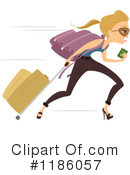 Travel Clipart #1186057