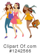 Travel Clipart #1242566