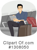 Travel Clipart #1308050