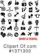 Travel Clipart #1371300