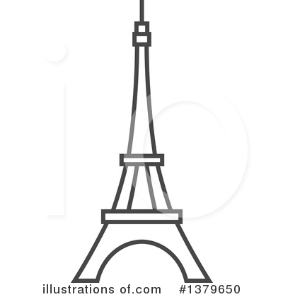 Travel Clipart #1379650 by elena