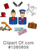 Travel Clipart #1380809