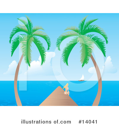 Travel Clipart #14041 by Rasmussen Images
