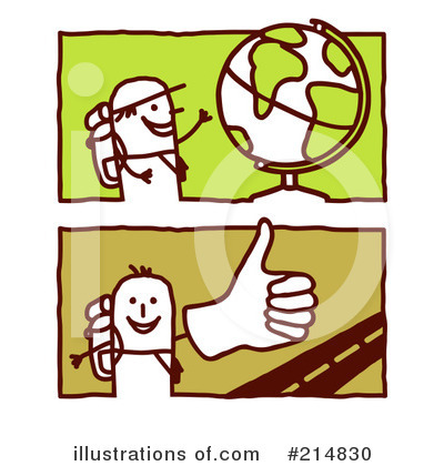 Globe Clipart #214830 by NL shop