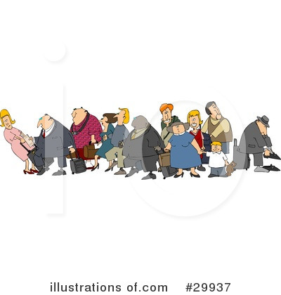 Travel Clipart #29937 by djart
