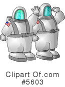 Travel Clipart #5603 by djart