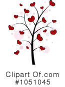 Tree Clipart #1051045 by BNP Design Studio