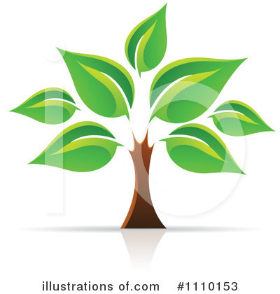 Logo Clipart #1110153 by cidepix