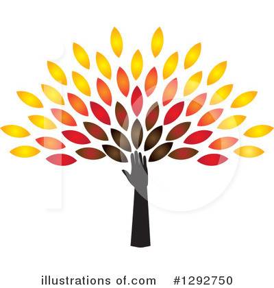 Hand Clipart #1292750 by ColorMagic