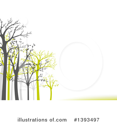 Background Clipart #1393497 by dero