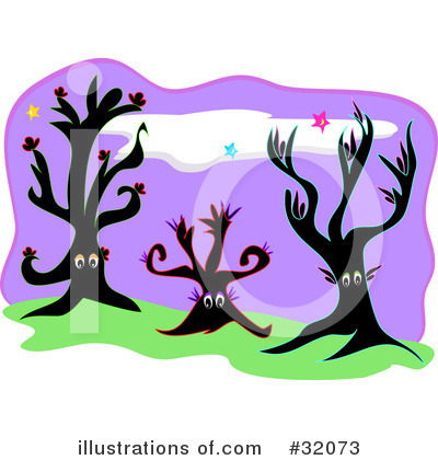Ent Clipart #32073 by bpearth