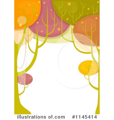 Background Clipart #1145414 by BNP Design Studio