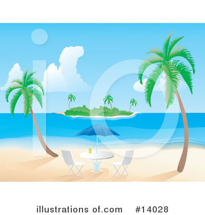 Travel Clipart #14028 by Rasmussen Images