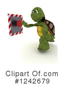 Turtle Clipart #1242679