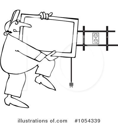 Big Dog Electronics Mean Dog Electronics Wiring Diagram