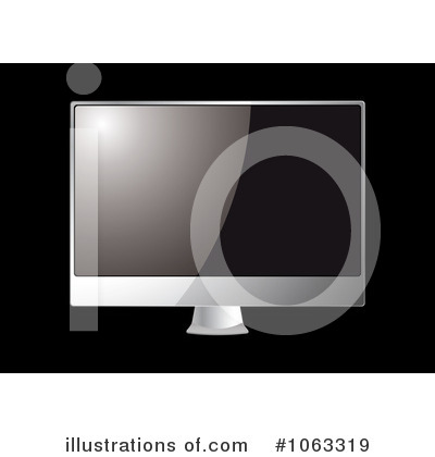 Tv Clipart #1063319 by michaeltravers