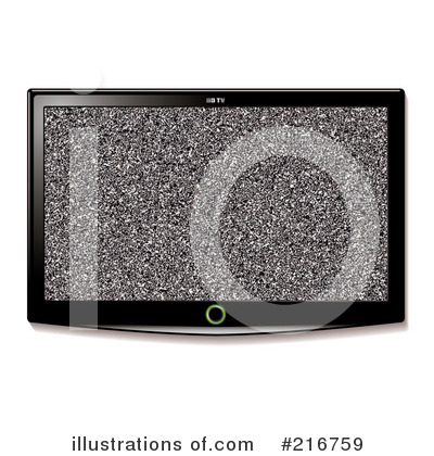 Tv Clipart #216759 by michaeltravers