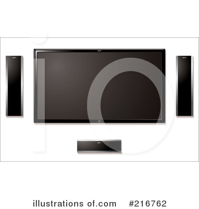 Tv Clipart #216762 by michaeltravers