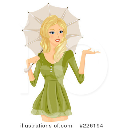 Weather Clipart #226194 by BNP Design Studio