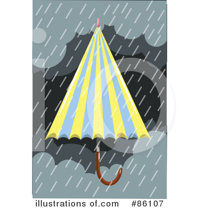 Rain Clipart #86107 by mayawizard101