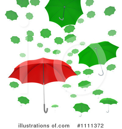 Floating Clipart #1111372 by Mopic