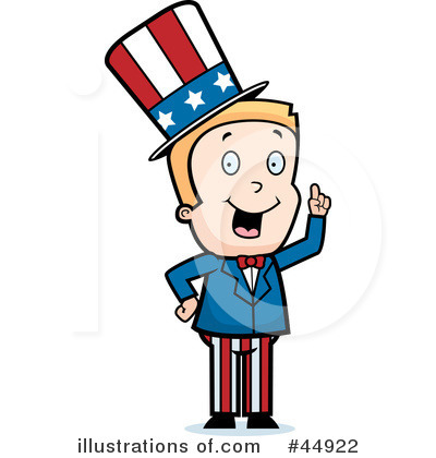 uncle sam clipart 44922 illustration by cory thoman rh illustrationsof com free uncle sam clipart free uncle sam clipart