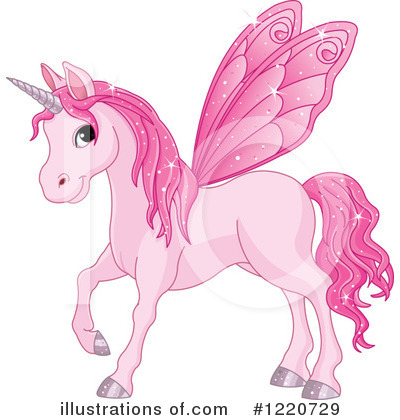Pegasus Clipart #1220729 by Pushkin