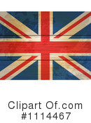 Union Jack Clipart #1114467 by elaineitalia