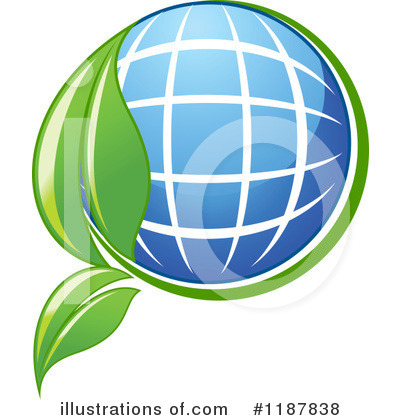 Solar Energy Clipart #1187838 by Vector Tradition SM