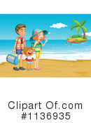 Vacation Clipart #1136935