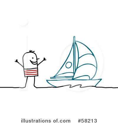 Vacation Clipart #58213 by NL shop