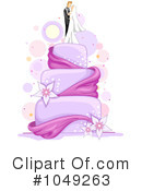 Royalty-Free (RF) valentine Clipart Illustration #1049263