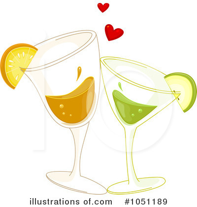 Lime Clipart #1051189 by BNP Design Studio