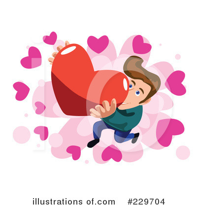 Proposing Clipart #229704 by mayawizard101
