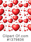 Valentines Day Clipart #1379836