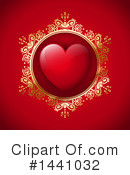 Valentines Day Clipart #1441032