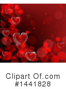 Valentines Day Clipart #1441828