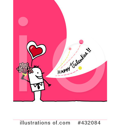 Love Clipart #432084 by NL shop