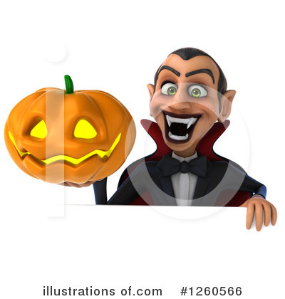 Pumpkin Clipart #1260566 by Julos