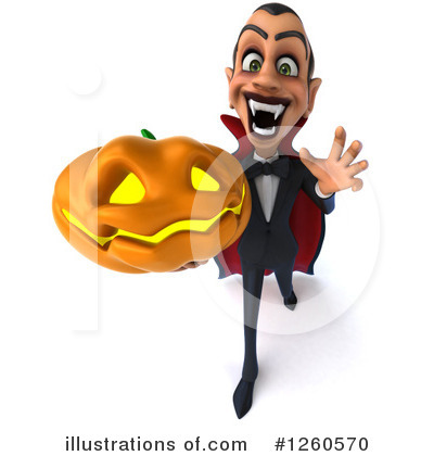 Pumpkin Clipart #1260570 by Julos