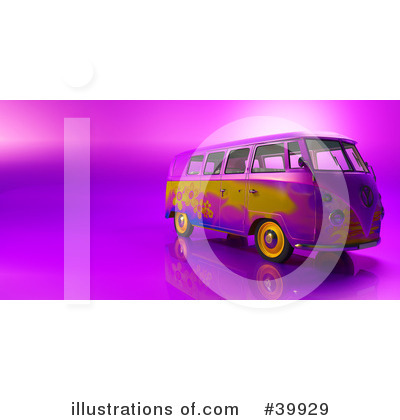 Car Clipart #39929 by Frank Boston