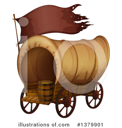 Transportation Clipart #1379901 by Graphics RF