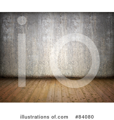 Wood Flooring Clipart #84080 by Mopic
