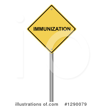 H1n1 Clipart #1290079 by oboy