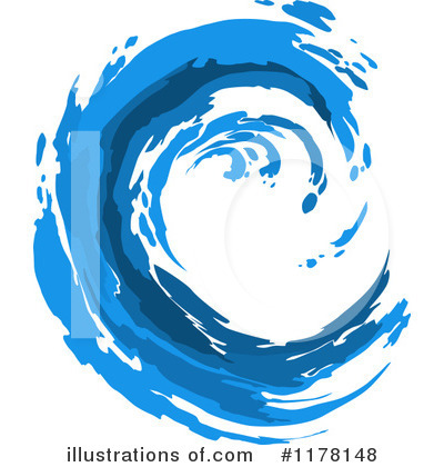 Painting Clipart #1178148 by Vector Tradition SM