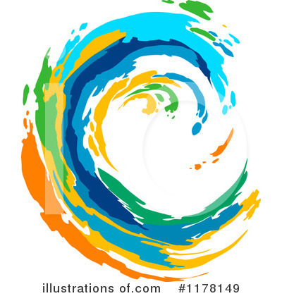 Painting Clipart #1178149 by Vector Tradition SM
