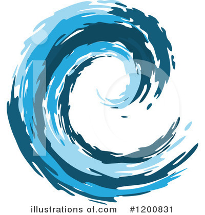 Painting Clipart #1200831 by Vector Tradition SM