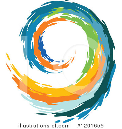 Painting Clipart #1201655 by Vector Tradition SM